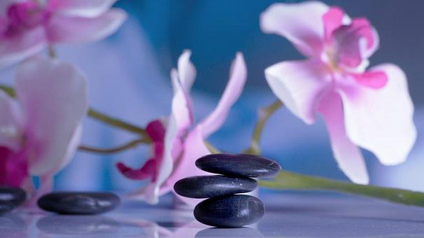 stenar_massage