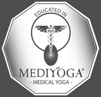 MediYoga_Edu_BadgePng svart